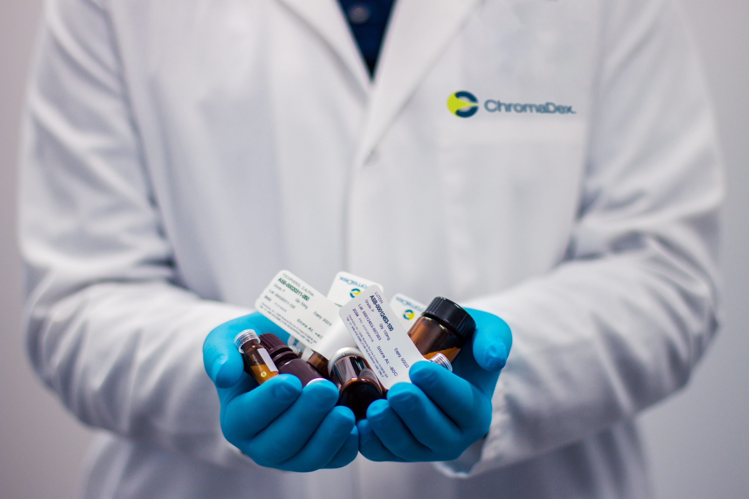 Arzneimittel Arzneimittelsicherheit